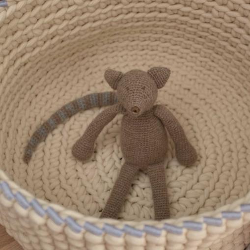 mrslovegood cusumbo handmade baby alpaca toys menu