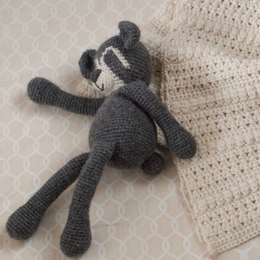 mrslovegood spectacled bear handmade baby alpaca toys menu